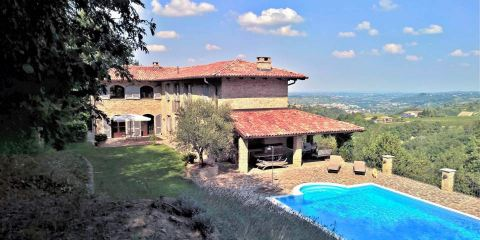 Piedmont Properties Italy Real Estate Agents With Vineyards And Country Houses For Sale,Why Is My Dog So Hyper After A Bath